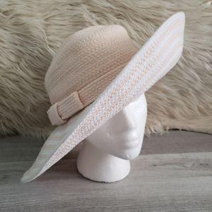 KATE SPADE - fashion hat